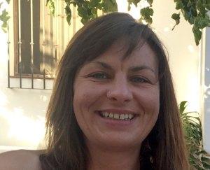 Manuela Cywinski