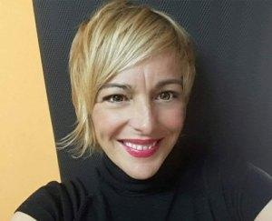 Monica Fenoll Torres