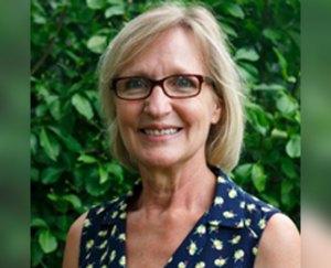Monique Myers