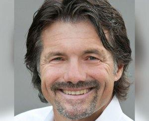 Peter Klenner
