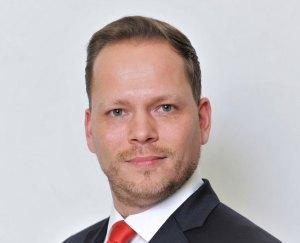 Torben Rüffer