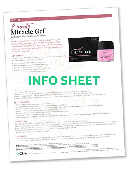miracle-gel-info-sheet