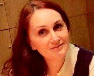 Gabriella Datcu