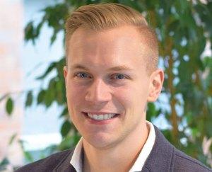 Björn Hüsges