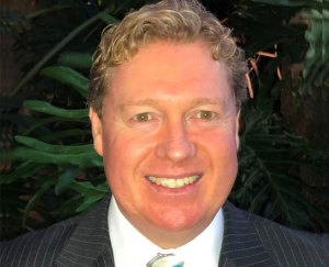 Craig Wotton