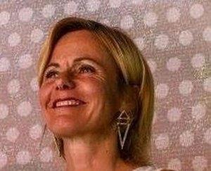 Martina Klenner-Kuso