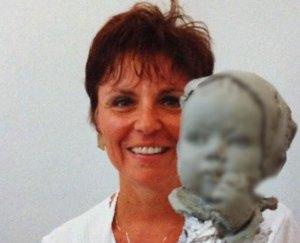 Nancy Puccetti