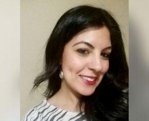Vanina Araujo