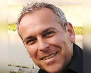 Volker Klich