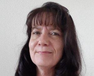 Jacqueline Smit