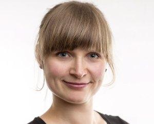 Katarzyna Wypiorczyk