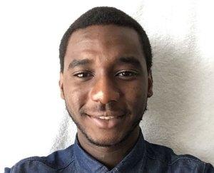 Mohamed Yacoub Gbane