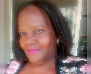 Nomthandazo Msibi