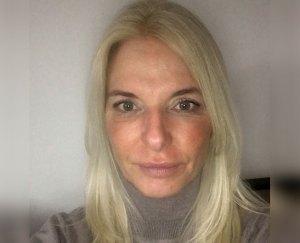 Sabine Wieland