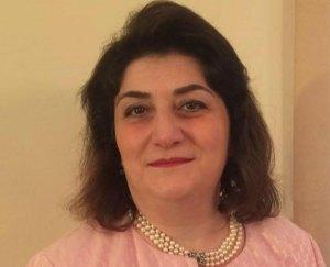 Ester Babaev