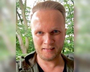 Lars Biederstaedt