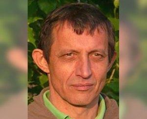 Lothar Neubeck