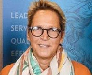 Sandra Honert