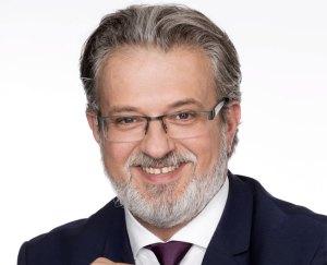 Marcus Falkenberg