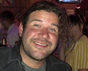 Ryan Aspley