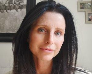 Alexandra Brookfield