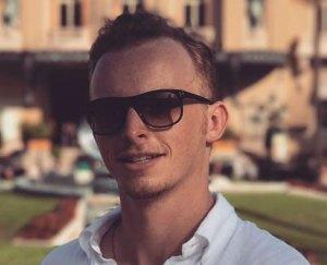 Fabio Val