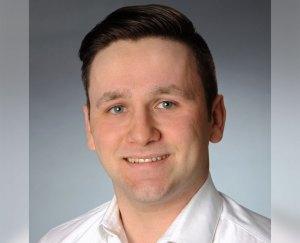 Julian Geibel