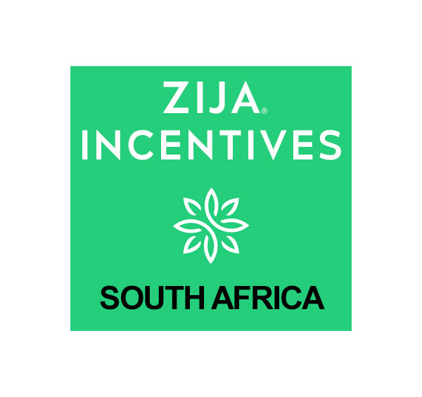 incentives-south-africa