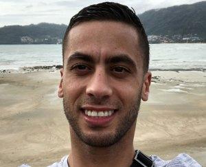 Mounir Bennadi