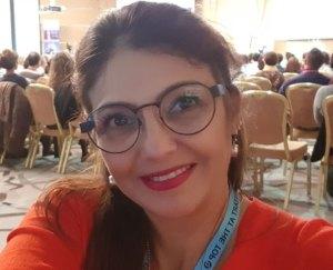 Yadira Gonzalez Muñoz
