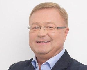 Christian Gihl