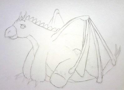 dragon5-100