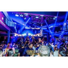 club amadeus lit