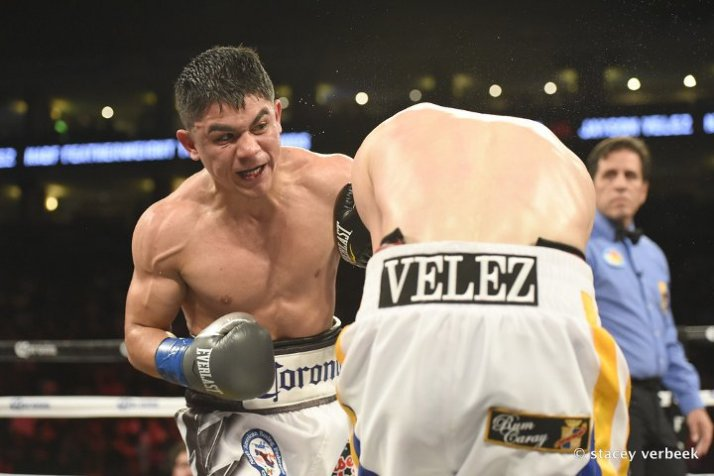 diaz-velez-fight (8)