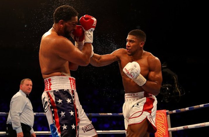 joshua-breazeale-fight (18)