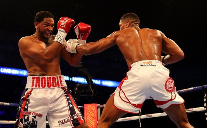 joshua-breazeale-fight (9)