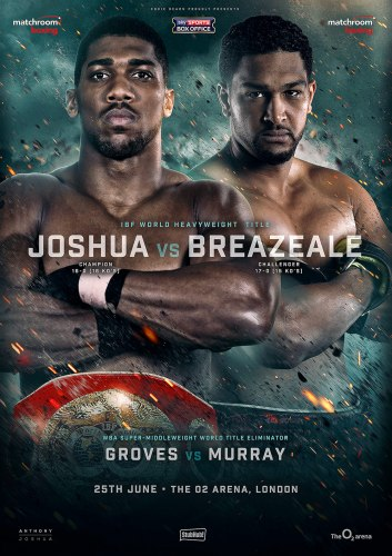 joshua_boxing_poster_design_large