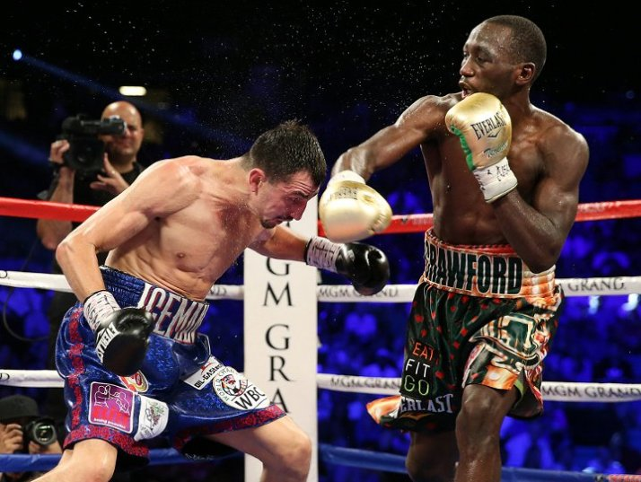 crawford-postol-fight (10) (720x542) (1)