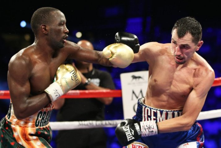 crawford-postol-fight (24) (720x483)