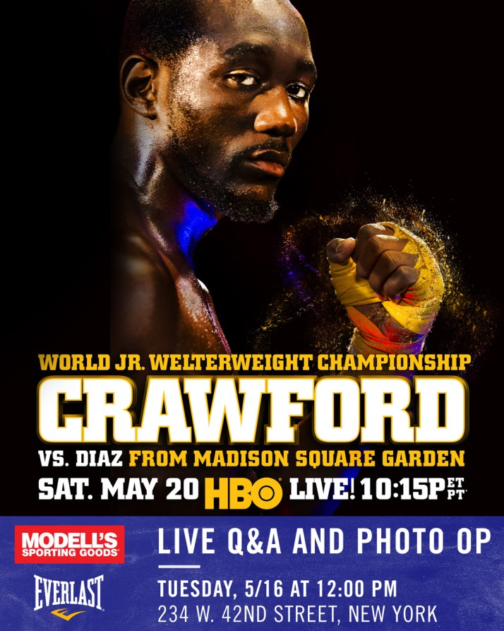 Crawford-Announcement_2.1_HBO