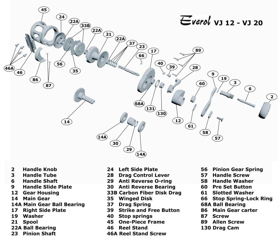 U Verse Tv Installation Diagram U-verse Wiring ~ Elsavadorla