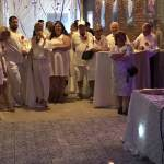2017 bridging our borders with hope balloons and wine