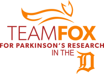 team fox png logo