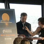 2017 michigan parkinsons moon river cruise guest speakers
