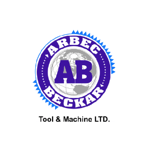 arbec-becker-tool-and-machine-logo-300x300-min