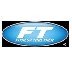 fitness-together-300x300-min