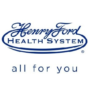 henry-food-health-system-300x300-min