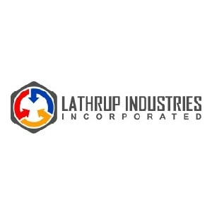 lathrup-industries-300x300-min