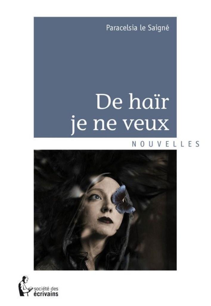 cover-product-de-hair-large_Paracelsia