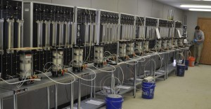 GFA-Mobile-Laboratory-testing